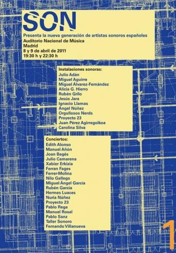 1104-SON2011-Flyer