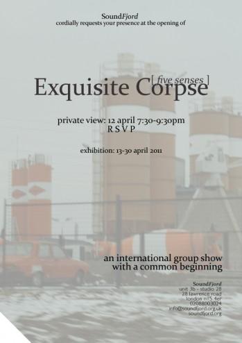 1104-SoundFjord_Invite_ExquisiteCorpse