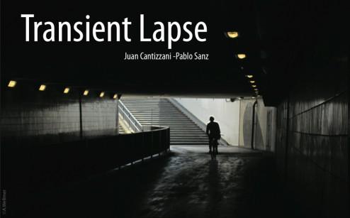1207-Transient Lapse - Flyer1