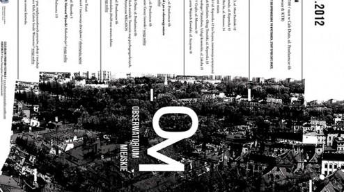 1210-Urban-Observatory