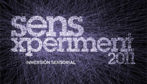 Sensxperiment 2011