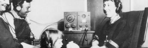 1307-EchoesRadio