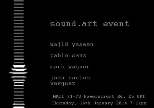 2014_01_16_sound_art_event_london