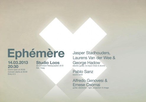ephemere-march2013