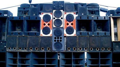 festival_volumen_lce