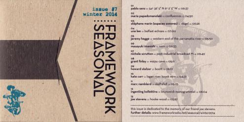 framework7_winter2014