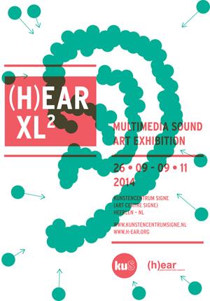 HearXL2_Flyer.indd