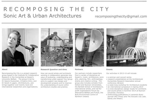 recomposing_city_belfast_2014