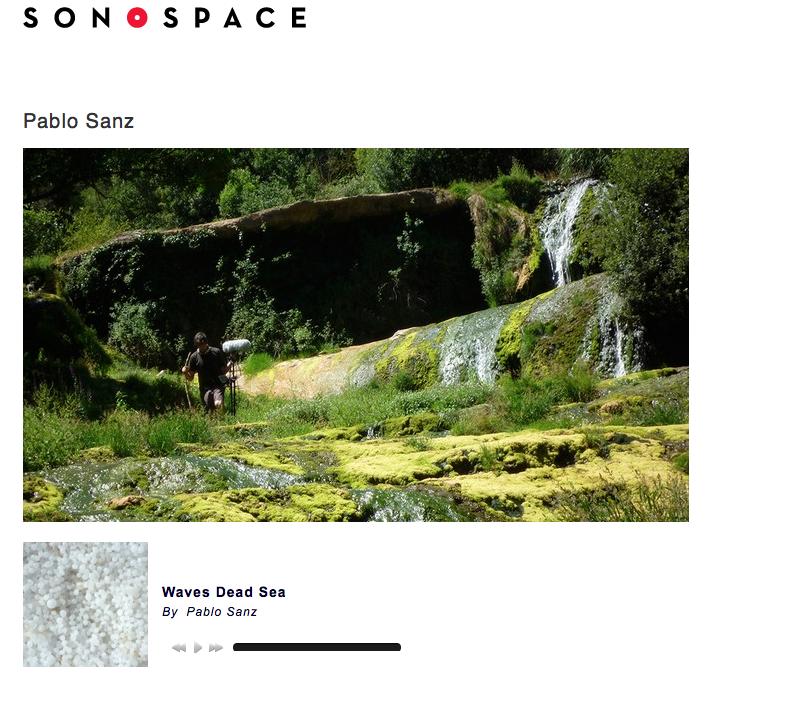 sonospace_web