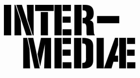 intermediae_logo